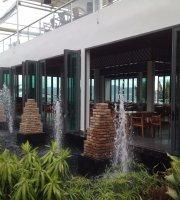 MP Thai Seafood Restaurant