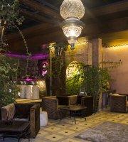 Restaurant & Sky Lounge Wow