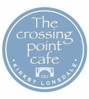 ‪The Crossing Point Cafe‬
