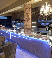 Panificio Lazzarotti - Dolci e Caffe