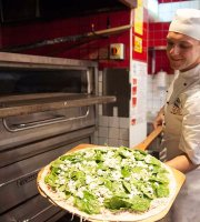 DiFontaine's Pizzeria