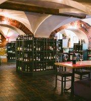 VinoVeka Gastro-Bar