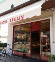 Panificio Stellin
