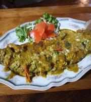Artia seafood Riverside