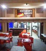 Restaurante ETC