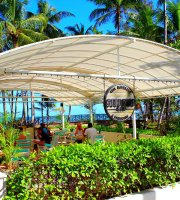Good Food Las Terrenas