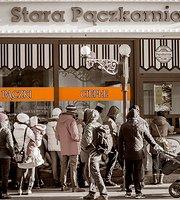Stara Paczkarnia
