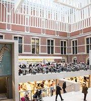 Rijksmuseum Café