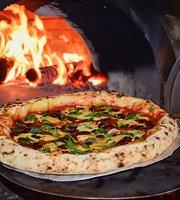 Pizzaria kalamata
