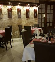 Il Cortile Wine & Dine