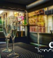 Tempero Bar