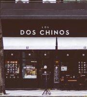Los Dos Chinos