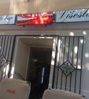 Viseslav Cafe