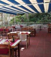 Restaurant Pruden