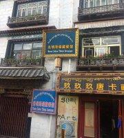 Woeser Zedroe Tibetan Restaurant