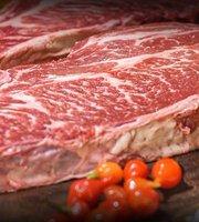 San Costilla Carnes Especiais