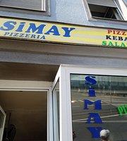 Simay