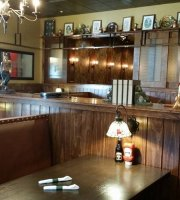 British Open Pub & Restaurant