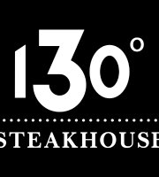130 Grados Steakhouse