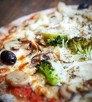 Pizzeria Restaurant El Olivo