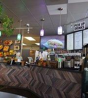Los Altos Bakery and Cafe
