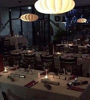 Rockabill Restaurant