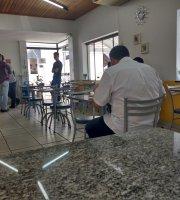 Restaurante Q Delicia