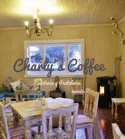 Charly's coffee