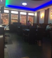The 10 Best Restaurants Near Josh Early Candies In Allentown