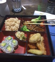 Oishi Japan