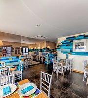 Restaurante La Torre 2.0 Vejer