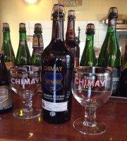 Μπυραρια του Ρουντι