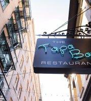 The Tapa Bar