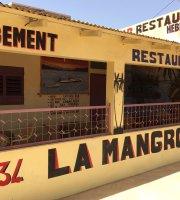 Hotel la Mangrove