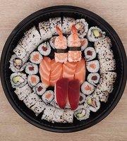 Shima Sushi