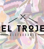 El Troje Restaurante