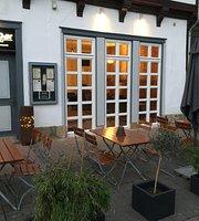 braubar Wolfenbuttel - Brauhaus, Restaurant, Bar