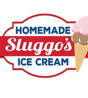 Sluggo's Sundae Drive