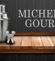 Micheleria Gourmet
