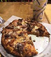 Infinitus Pizza Pie (iPIE)