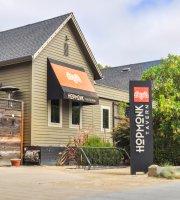 HopMonk Tavern - Sonoma
