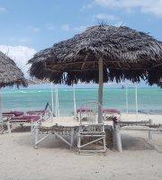 Marafiki Beach Bar & Restaurant