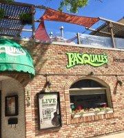 Pasquale's Italian Restaurant