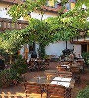 Hotel Restaurant Gutshof