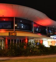 Caboolture RSL