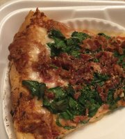 ‪Little Italy Pizza‬