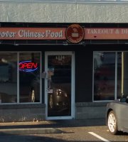 Dover Chinese Food