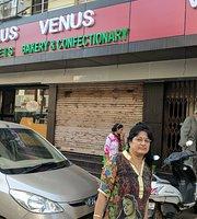 Venus Nxt Restaurant