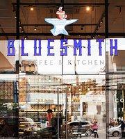 Bluesmith Coffee & Kitchen