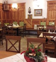 Restaurant da Josef
